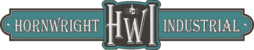 Hornwright Industrial full logo.png