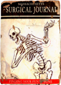 MSJ funny bone.png