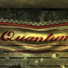 Quantumgoodsprings.jpg