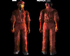 Reds jumpsuit.png