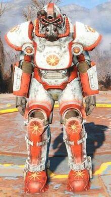 T-51 Abraxo Cleaner.jpg
