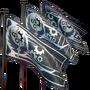 Atx camp decoration flagwaving bos 01 l.webp