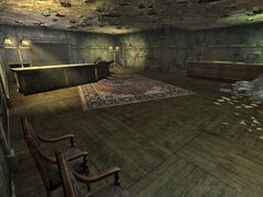 BS Hotel interior.jpg