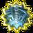 Badge-6817-7