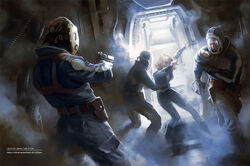 Cryopod abduction scene.jpg