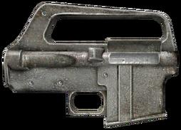 FNVGRA Assault Carb. Forged Receiver.png