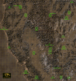 FO2 Map.png