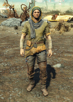 FO4-hooded-rags.jpg