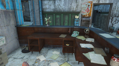 FO4NW Nuka-World paramedic report.png