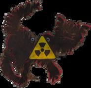 FO4 Знак Атомных Котов