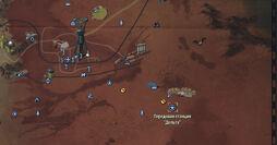FO76 Передовая станция «Дельта» wmap.jpg