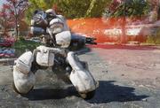 FO76 Whitespring sentry bot.png