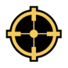 FO76 ui huntingteam