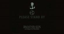 FalloutShelterIntroSlideBlackBackground