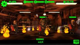 Fallout Shelter-Incident.jpg