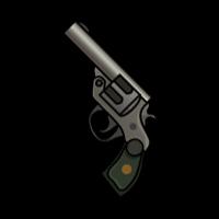 FoS 32 pistol.png