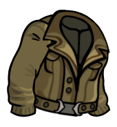 Infobox armor FOS/doc