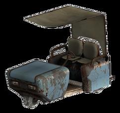Golf cart.png