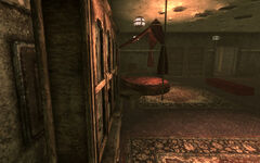 Hidden safe Clanden.jpg