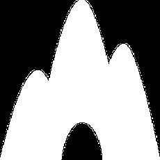 Пещера (Автозаправка «Красная Ракета»)