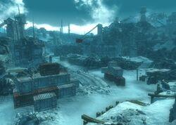 Mining Town.jpg