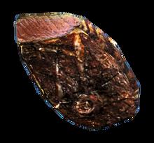 Mirelurk queen steak.png