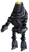 Protectron blue.png