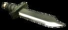 Tactics combat knife.png