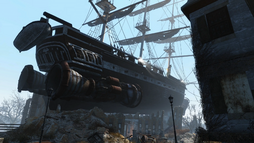 USS Constitution.png