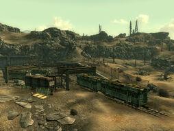 Warrington trainyard.jpg