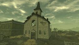Camp Searchlight church.jpg