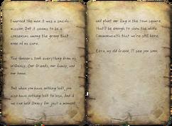Captain Mercer's note.png
