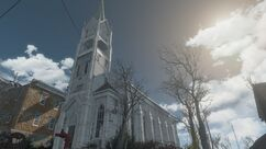 Concord Church.jpg