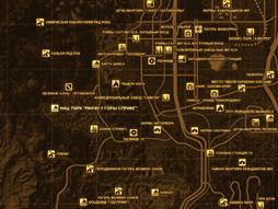 FNV Карта НАЦ. ПАРК РАНЧО У ГОРЫ СПРИНГ.jpg