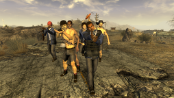 FNV Ghost Town Gunfight.png