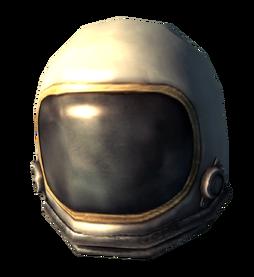 FO3MZ Astronaut helmet.png