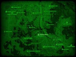 FO4 Карьеры Квинси (карта мира).png