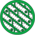 FO4 Логотип Институт-Бионаука
