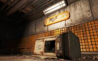 FO4 Locations 27621 38