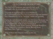 FO4 Old Corner Bookstore History.png