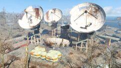 FO4 Revere satellite array.jpg