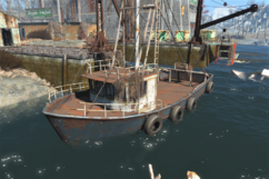FO4 Vehicles 11.png