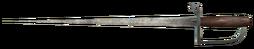 FO4 revolutionary sword.png