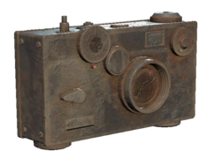 FO76WA broken prosnap deluxe camera.png