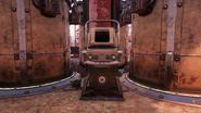 FO76 Bot-Stop terminal