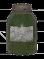 FO76 Firecracker berry juice.png