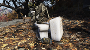FO76 Game of Thrones 03