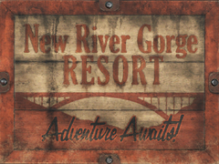 FO76 New River Gorge Bridge Resort.png