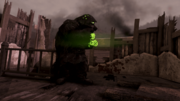 FO76 glowing mole miner.png