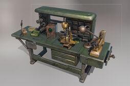 FO76 tinkers workbench (Katya-Gudkina concept).jpg